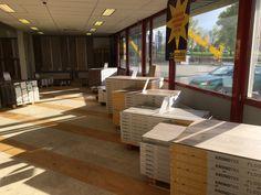 Pvc Vloeren Beuningen : Topvloeren topvloeren