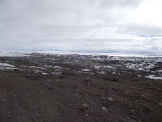 nunavut excavating iqaluit