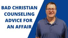 Go to Dr. David Clarke's website for more information about his ministry.