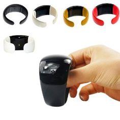 #Huawei Technologies' #wearable #bracelet