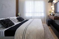 Fernanda Marques | Projetos | Empreendimentos Brookfield Home Design - Brooklin