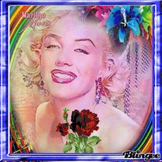 Marilyn Monroe Marilyn Monroe Gif, Photo Editor, Goth, Princess Zelda, Animation, Fantasy, Anime, Pictures, Vintage