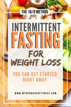 Have you been wondering what the best intermittent fasting schedule is for you especially when it comes to weight loss? This will help! Travel Tips Travel Hacks packing tour Diet Plans To Lose Weight, Weight Loss Plans, Best Weight Loss, Healthy Weight Loss, Weight Loss Tips, How To Lose Weight Fast, Health And Wellness, Health Tips, Keto