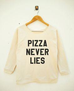1b4c93983b6 Kipling Ravier Backpack - Gold. Pizza Tshirt Funny Tshirts With Saying  Tumblr by SassyFanTees Funny Shirts