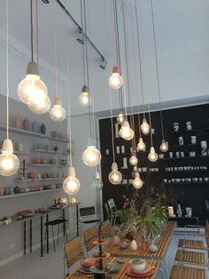 Homedit at Vienna Design Week 2014