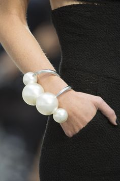 trend spotting the best jewelry at spring 2014