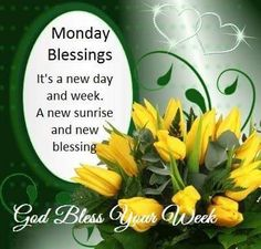 Good morning sister and all,have a lovely day a and a great new week ,God bless xxx take care and keep safe ❤❤🌾🍃 Good Morning Sister, Happy Monday Morning, Morning Wish, Happy Weekend, Monday Blessings, Morning Blessings, Blessed Week, Words Of Affirmation, Blessed Quotes