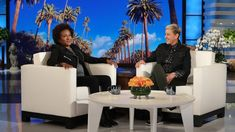 Wanda Sykes Shares Her Last-Minute Oscar Voting Strategy Romantic Anniversary, Anniversary Gifts For Husband, Wedding Anniversary, Scary News, The Ellen Show