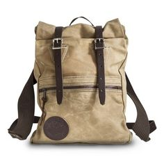 Duluth Pack Roll-Top Scout Pack || Target.com || #TargetScoop