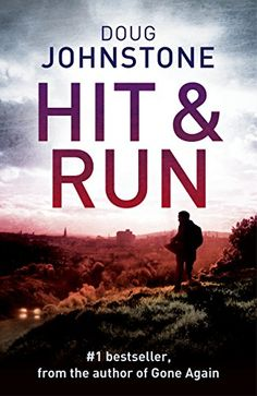 Hit and Run by Doug Johnstone http://www.amazon.co.uk/dp/B006K6MVNM/ref=cm_sw_r_pi_dp_3IqIwb0C6268K