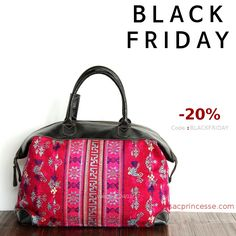 Je vous offre 20% de réduction pour ce #blackfriday #sacethnique #modeethnique Mini Pochette, Sac Week End, Black Friday, Bags, Boutique, Fashion, Backpacks, Purses, Totes