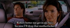 step brothers :) one of my favorite movies! Step Brothers Quotes, Brothers Movie, Tv Quotes, Movie Quotes, Funny Quotes, Funny Gifs, Funny Movies, Great Movies, Funniest Movies