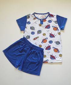 Little Boy Outfits, Toddler Outfits, Baby Boy Outfits, Kids Outfits, Cute Outfits, Fashion 101, Boy Fashion, Fashion Outfits, Baby Boy Clothing Sets