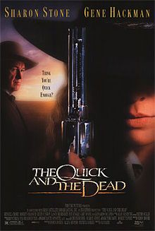 The-Quick-And-The-Dead-Poster.jpg