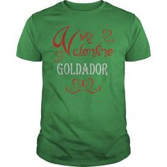 3c8d1c1ea58 26 Best T-Shirts   Hoodies for Goldador Lovers images