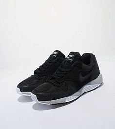 Nike trainers Mens Fashion Online 4e121f1f1
