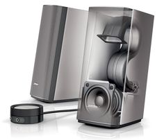 0f3ea32702d43c0b5f2b4fc6586f724b techno speakers bose� 901� series vi direct reflecting� speaker system your  at aneh.co