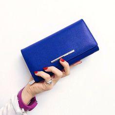 Portafogli Gianni Chiarini Info: WhatsApp 329.0010906 #manlioboutique #italian #leather #wallets #accessories #style