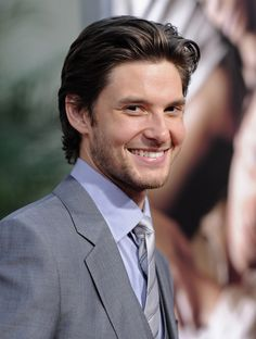 'THE WORDS' PREMIERE IN LOS ANGELES 028.jpg