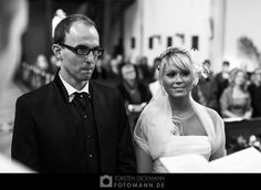 Fotograf-Reken-Hochzeit - http://hochzeitsfotograf-dorsten.de/fotograf-reken-hochzeit-2/
