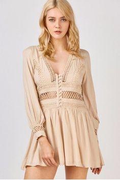 bb5718d31f0 16 Amazing Zaful! images   Dress p, Trendy fashion, Online dress ...