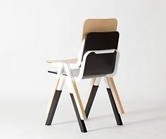 Handle-Chair-stackable