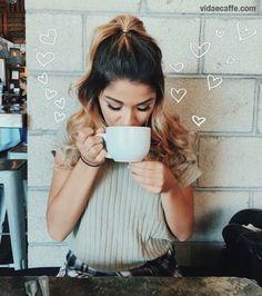 No coffee, no life. No life, no coffee.