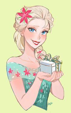 Pinned by Rose Tyler Anna Frozen, Frozen Fan Art, Frozen Movie, Disney Frozen Elsa, Disney Films, Disney And Dreamworks, Disney Pixar, Disney Dream, Disney Love