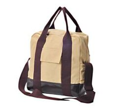 Whatland Leisure Canvas Shoulder Bag Backpack Ivory Whatland,http://www.amazon.com/dp/B00FZ7MXAI/ref=cm_sw_r_pi_dp_-XLEtb0MB2CZ5G3V