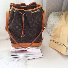 TheyAllHateUs | Page 62 LV Bag
