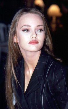 Image - VANESSA PARADIS DANS LES ANNEE 90' - Blog sur Vanessa Paradis - Skyrock.com