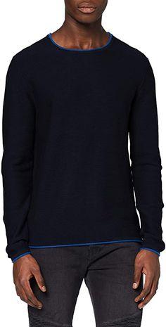 Bekleidung, Herren, Sweatshirts & Kapuzenpullover, Sweatshirts Edc By Esprit, Sweatshirts, Sweaters, Fashion, Hoodie, Summer, Clothing, Moda, Fashion Styles