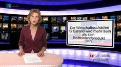 Teure Sanktionen (klagemauer.tv)
