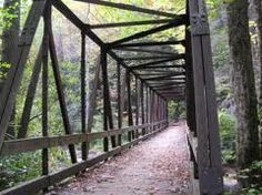 The Eagle Creek Trail in the Great Smoky Mountains is an 8.9 miler with various streams crossing the trail throughout. Starting on the North Carolina side of the Smokies, the trail begins at the junction of the Lakeshore Trail – 6.1 miles northeast of Fontana Dam. To reach that point, you'll have to take a …