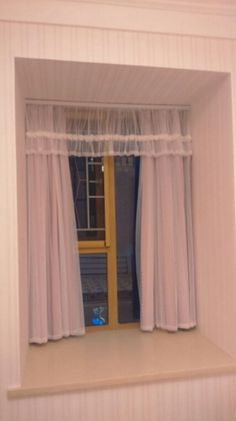 Wholesale Patterned Punching Eyelet Curtains Girls Bedroom Pink Showers, Small Showers, Romantic Princess, Pink Shower Curtains, Princess Room, Blackout Curtains, Drapery, Girls Bedroom, Bunk Beds