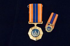 SADF Pro Patria medal warded to me after my duty served in Angola - Derik Midgley West Africa, South Africa, Army Day, Defence Force, Air Show, Special Forces, Armed Forces, Good Old, Old Photos
