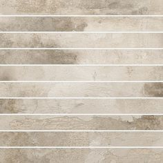 Elements Amber Baret Mozaik Tile Tile Stores, Flooring Store, Portland Oregon, Porcelain Tile, Tile Floor, Amber, Ceramics, Ceramica, Pottery