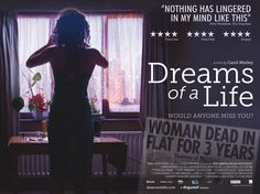 Dreams of a Life Official Trailer This movie was so sad. Based on a true story