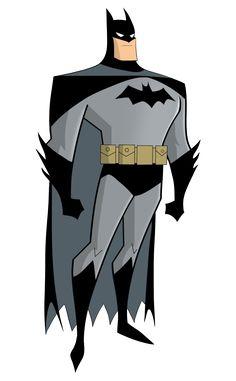 Batman by DawidARTe on DeviantArt