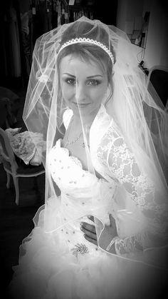Félicitations Mélanie ! #lovinyoubayonne #felicitations