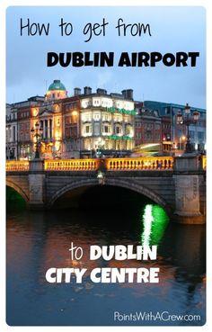 Travel Ireland Tips, Dublin Travel, Ireland Vacation, Scotland Travel, Paris Travel, Usa Travel, Scotland Trip, Scotland Vacation, Vacation Travel