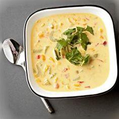 crock pot, crockpot, recip recip, chees soup, pork chop recipes