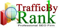 Our expert SEO, Web Design, Local SEO and eCommerce services; all in one handy place to help your online business.