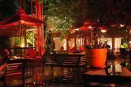 Atzaro Ibiza, Ctra. Sant Joan KM 15  Agroturismo - Hotel - Villa - Restaurant - Lounge