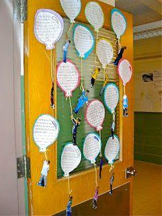 Tales of a Tenacious Teacher: Hopes and Dreams take 2
