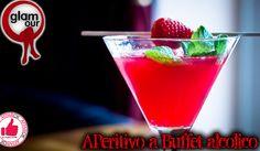 Aperitivo A Buffet Alcolico Da Glamour http://affariok.blogspot.it/2015/12/aperitivo-buffet-alcolico-da-glamour.html