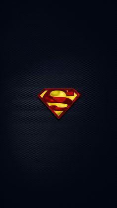 Get Great Hero Logo Wallpaper for Smartphones 2019 from Uploaded by user Batman Wallpaper, Avengers Wallpaper, Hero Wallpaper, Apple Wallpaper, Wallpaper Backgrounds, Arte Do Superman, Superman Artwork, Superman Symbol, Superman Logo