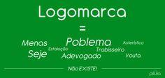 Logomarca =