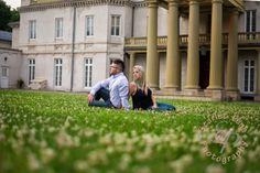 Its at this time of year that most people take a moment and reflect on the year that is about to pass. Some look at their goals and see if. Engagement Photography, Wedding Photography, Engagement Couple, Scarlet, Lens, In This Moment, Couple Photos, Couples, Couple Shots