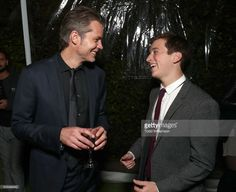 Drew barrymore richard t jones and timothy olyphant in santa timothy olyphant and skyler gisondo attend the after party for the premiere of netflixs santa clarita dieton february 1 2017 in hollywood california spiritdancerdesigns Gallery